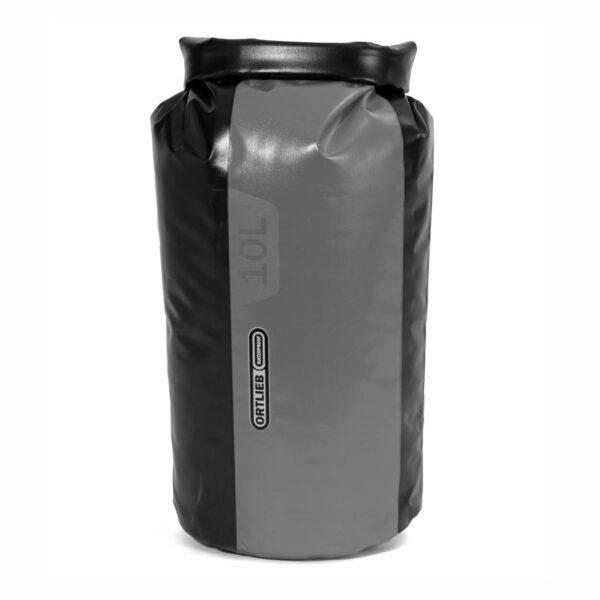 Ortlieb DryBag 10 Liter