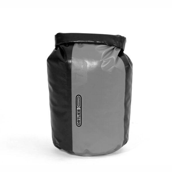 Ortlieb DryBag 7 Liter